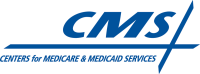 CMS (Centers for Medicare & Medicaid Services)