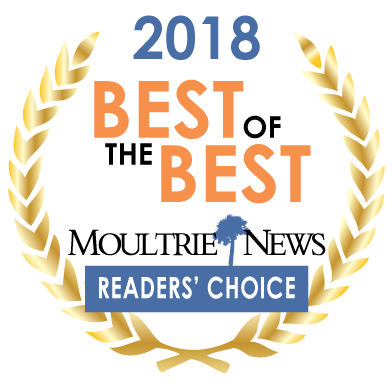 Moultrie News Readers choice logo 2018