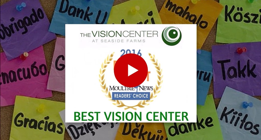 Click here to view our video