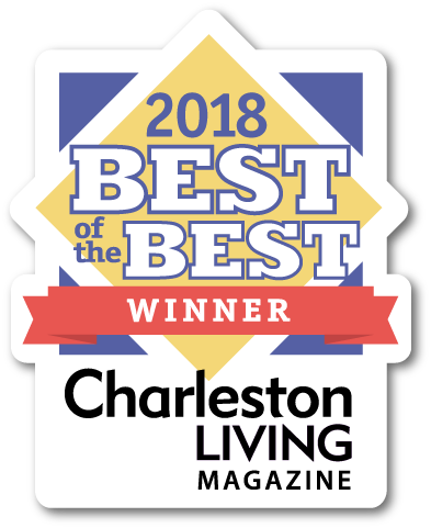 chs living best of logo 2018