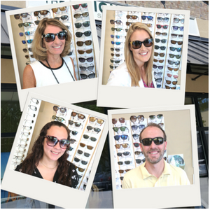 national sunglasses day base image 2018