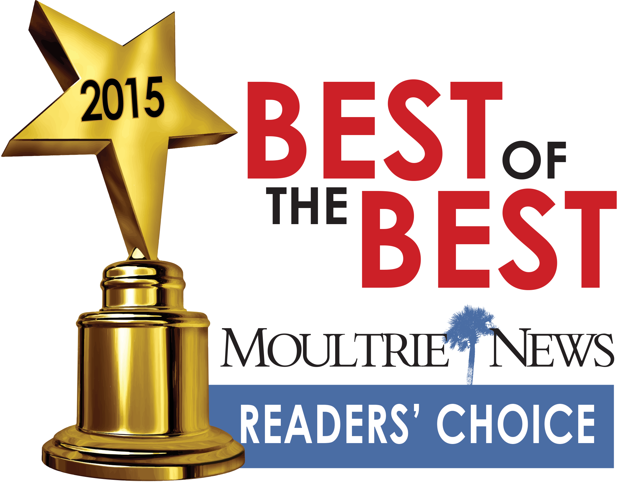 2015-Moultrie-News-Readers