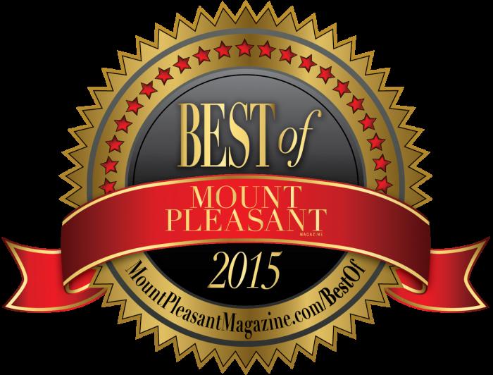BestOfMountPleasant2015-logo
