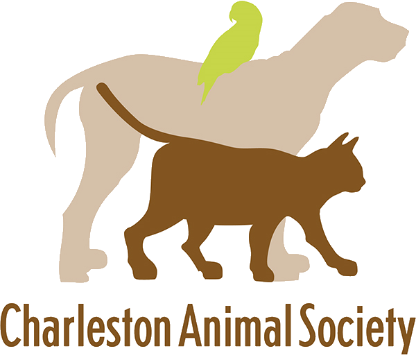 charleston-animal-society-logo