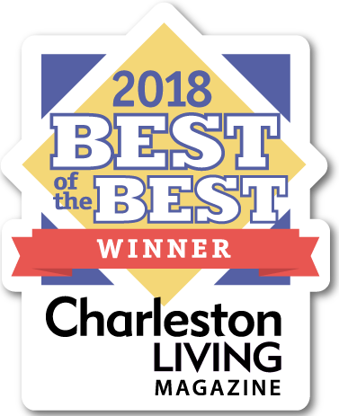 chs living best of logo 2018