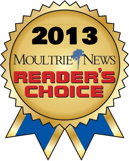 moultrie news best of 2013 trans2