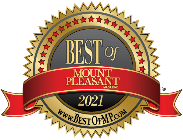 mount-pleasant-mag-best-of-2021-logo